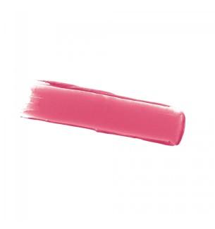 Tinta Labbra Mesauda Extreme Matte 103 Marshmallow - prodotti per parrucchieri - hairevolution prodotti