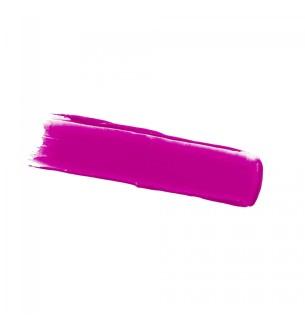 Tinta Labbra Mesauda Extreme Matte 109 Cake Pop - prodotti per parrucchieri - hairevolution prodotti