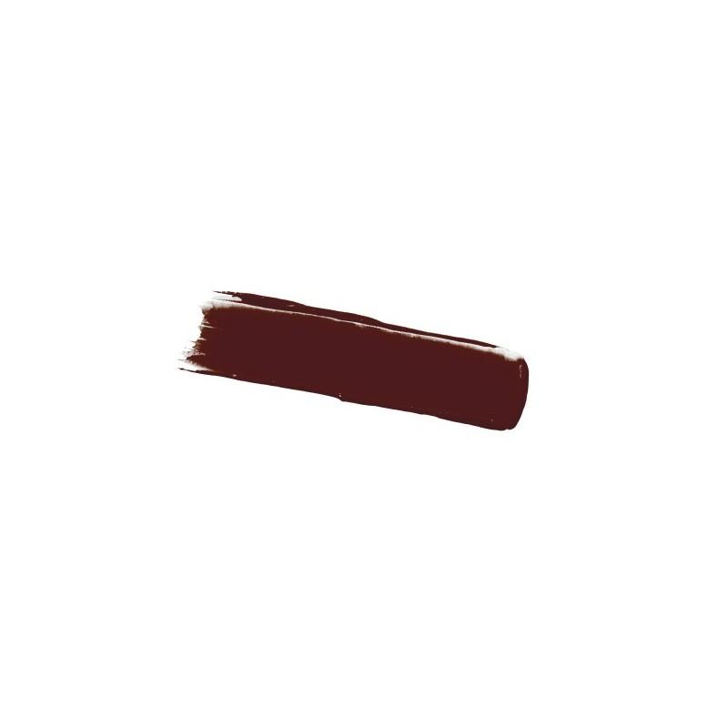 Tinta Labbra Mesauda Extreme Matte 111 Vampira - prodotti per parrucchieri - hairevolution prodotti