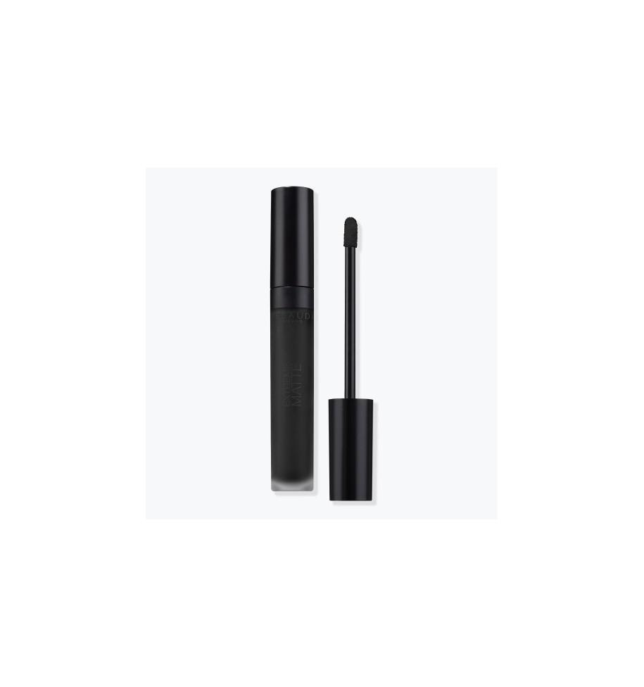 Tinta Labbra Mesauda Extreme Matte 118 Licorice - prodotti per parrucchieri - hairevolution prodotti