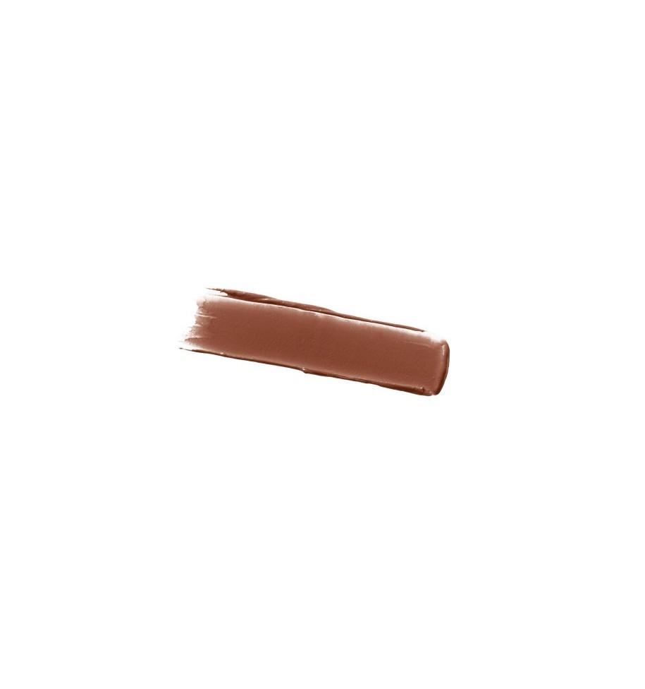 Tinta Labbra Mesauda Extreme Matte 123 Chocobite - prodotti per parrucchieri - hairevolution prodotti