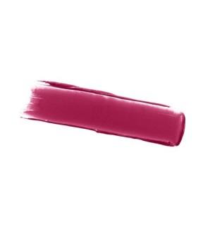 Tinta Labbra Extreme Matte 126 Eccentric - prodotti per parrucchieri - hairevolution prodotti