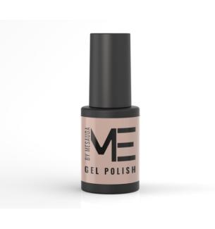 Smalto Semipermanente 119 (ex 34) Flesh Mesauda Milano 5 ml - prodotti per parrucchieri - hairevolution prodotti
