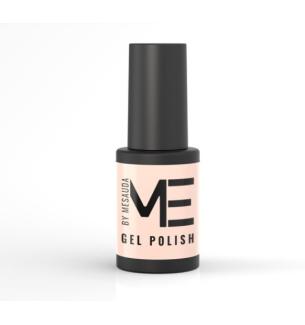 Smalto Semipermanente 120 (ex 134) Skin Mesauda Milano 5 ml - prodotti per parrucchieri - hairevolution prodotti
