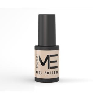 Smalto Semipermanente 125 (ex 135) Sand Mesauda Milano 5 ml - prodotti per parrucchieri - hairevolution prodotti