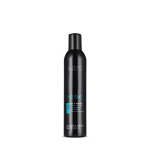 Gel In Mousse 6.Zero 300ml - prodotti per parrucchieri - hairevolution prodotti