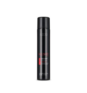 Lacca Volumizzante Anti-umidità 6.Zero 500ml - prodotti per parrucchieri - hairevolution prodotti