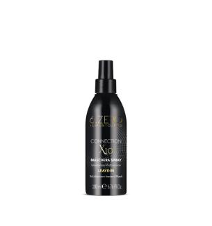 Maschera Spray Multi-Azione Istantanea 6.Zero 200ml - prodotti per parrucchieri - hairevolution prodotti