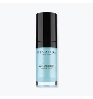 Gel Contorno Occhi Idratante Defaticante Mesauda15ML - prodotti per parrucchieri - hairevolution prodotti
