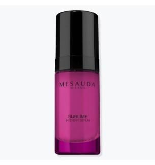 Siero Ricompattante Al Retinolo Mesauda 30ML - prodotti per parrucchieri - hairevolution prodotti