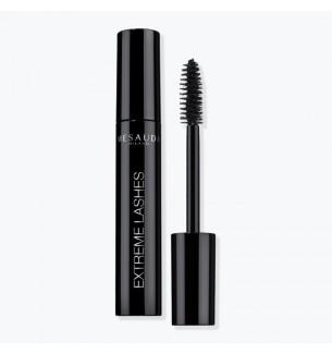 Mascara Volume XXL Mesauda - prodotti per parrucchieri - hairevolution prodotti