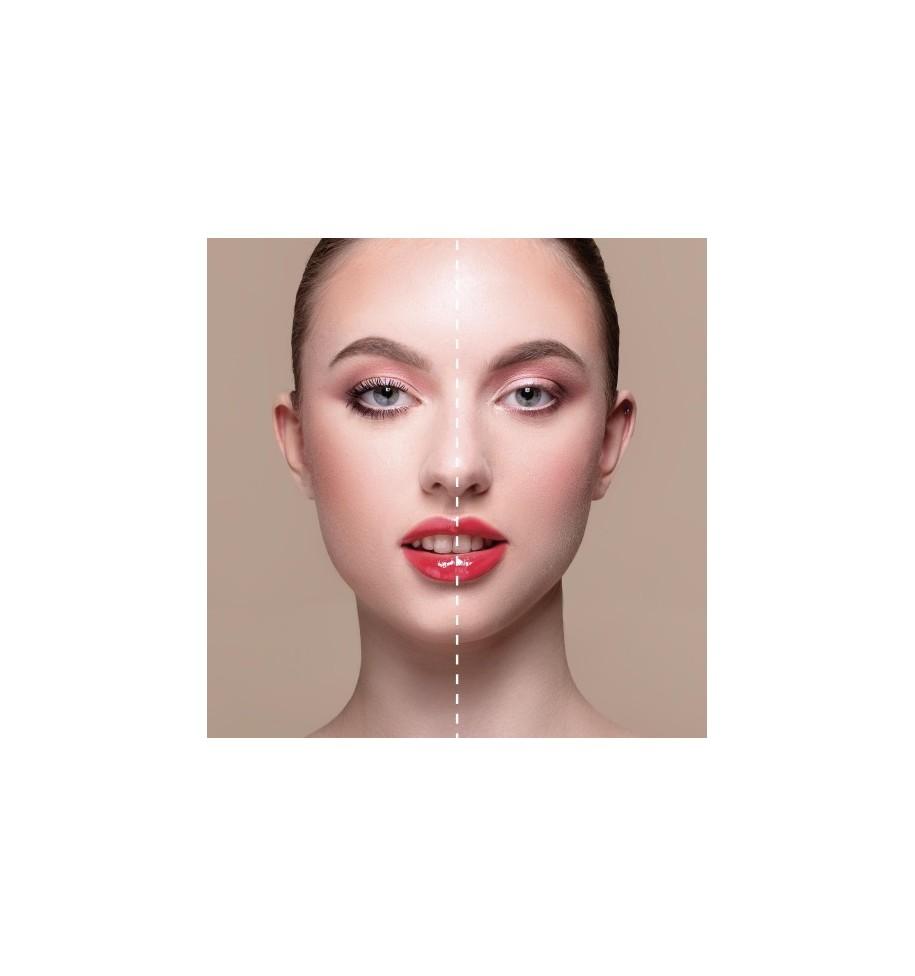 Mascara Waterproof Effetto Volume e Definizione Mesauda - prodotti per parrucchieri - hairevolution prodotti