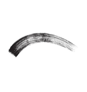 Mascara Effetto Alta Definizione Mesauda - prodotti per parrucchieri - hairevolution prodotti