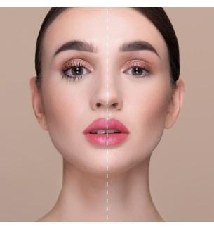 Mascara Incurvante Hi-Tech Mesauda - prodotti per parrucchieri - hairevolution prodotti