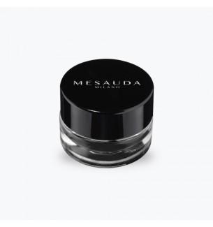 Eyeliner In Gel Mesauda - prodotti per parrucchieri - hairevolution prodotti