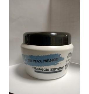 Gel Cera Gel Wax Fissaggio Estremo Mango 500ML - prodotti per parrucchieri - hairevolution prodotti