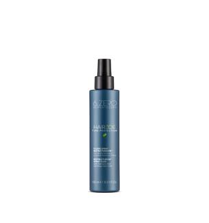 HairZoe Fluido Spray Ristrutturante 150ml 6.Zero - prodotti per parrucchieri - hairevolution prodotti