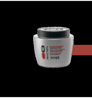 Maschera Dopo Colore M1 Echosline 500 ml - prodotti per parrucchieri - hairevolution prodotti