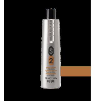 Shampoo Idratante S2 Echosline 350 ml - prodotti per parrucchieri - hairevolution prodotti