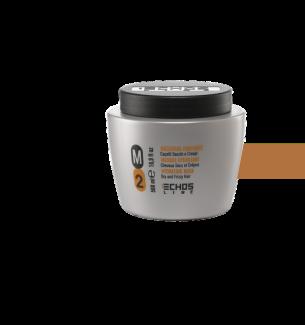 Maschera Idratante M2 Echosline 500 ml - prodotti per parrucchieri - hairevolution prodotti