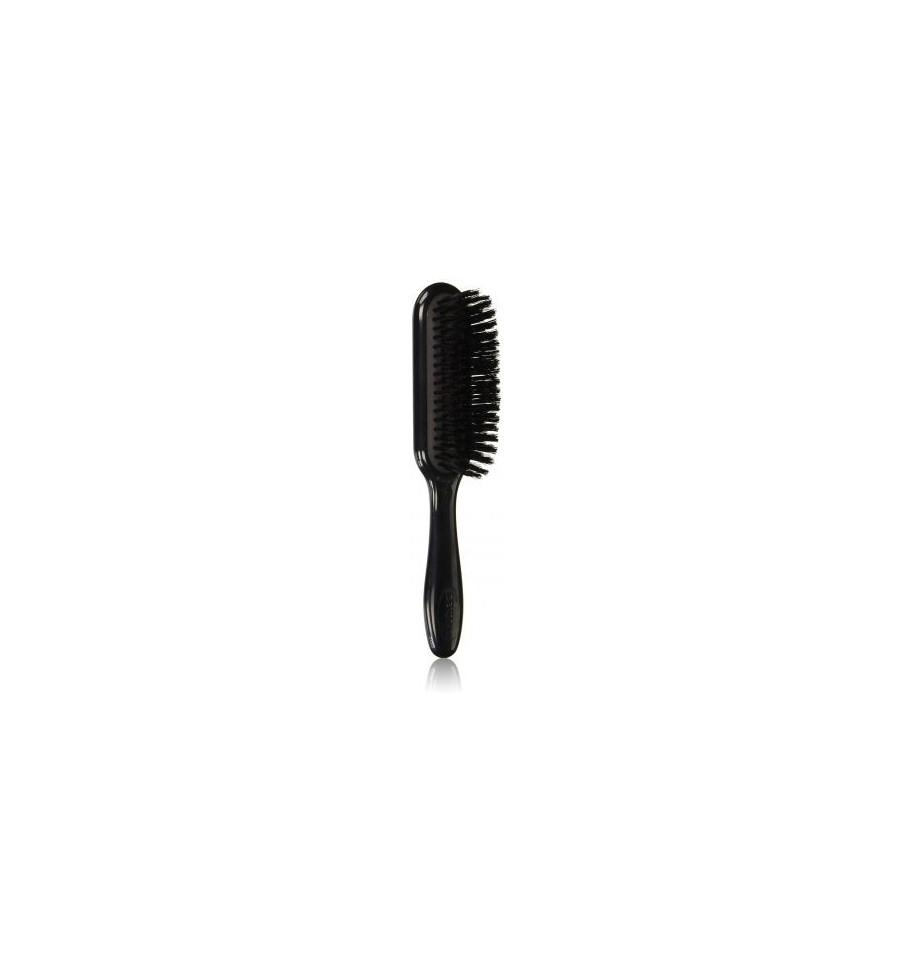 Spazzola Setole Morbidissime Denman - prodotti per parrucchieri - hairevolution prodotti