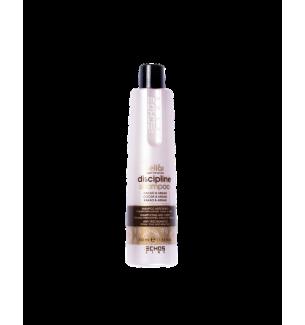 Shampoo Anticrespo Echosline 350 ml - prodotti per parrucchieri - hairevolution prodotti