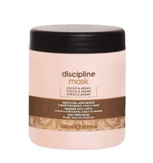 Maschera Anticrespo Echosline 1000 ml - prodotti per parrucchieri - hairevolution prodotti