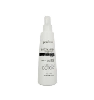 Botox Hair Therapy Spray 200 ml Profesia - prodotti per parrucchieri - hairevolution prodotti