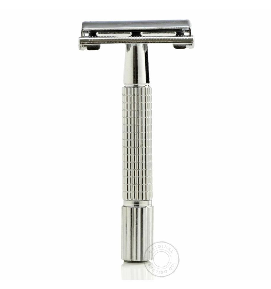 Rasoio Zappetta Figaro' no 828 - prodotti per parrucchieri - hairevolution prodotti