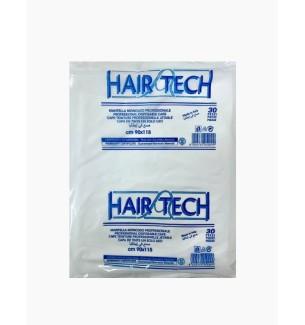 Mantelline Colore Parrucchiere 30pz Hair Tech - prodotti per parrucchieri - hairevolution prodotti