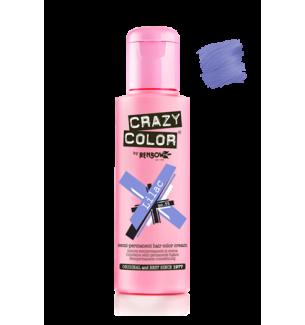 Crazy Color Semipermanente 55 Lilac Renbow - prodotti per parrucchieri - hairevolution prodotti