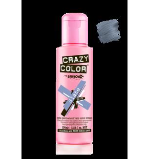 Crazy Color Semipermanente 74 Slate Renbow - prodotti per parrucchieri - hairevolution prodotti