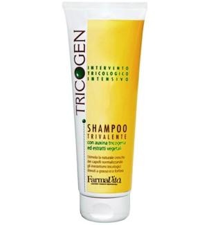 Shampoo preparatore Tricogen 250 ML - prodotti per parrucchieri - hairevolution prodotti