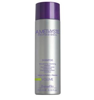 Shampoo Voluminizzante Amethyste Volume 250 ML - prodotti per parrucchieri - hairevolution prodotti