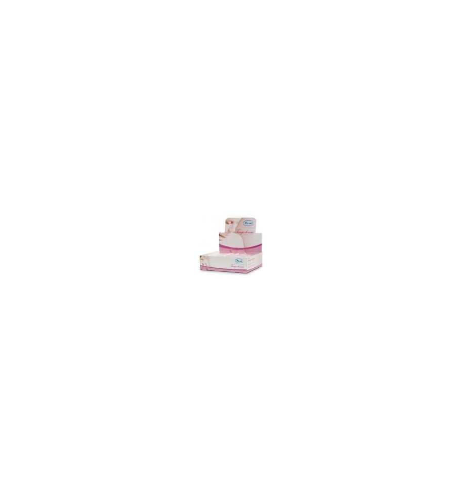 Tanga donna TNT 100pz - prodotti per parrucchieri - hairevolution prodotti