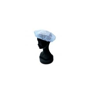 Cuffiette monouso - prodotti per parrucchieri - hairevolution prodotti