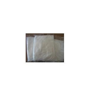 Coprilettino monouso TNT con angoli - prodotti per parrucchieri - hairevolution prodotti