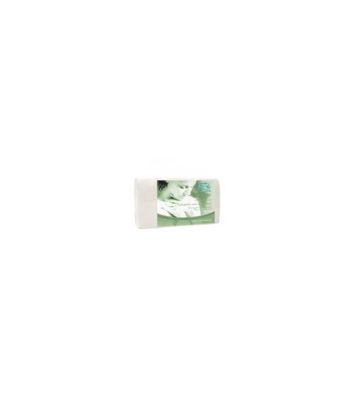 Asciugamano Piegato Carta - prodotti per parrucchieri - hairevolution prodotti