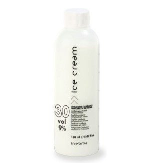 Ossigeno 30 Volumi per capelli 150ml