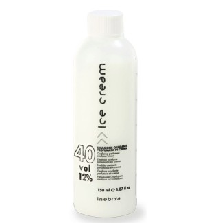 OSSIGENO 40 VOLUMI 150 ML - prodotti per parrucchieri - hairevolution prodotti