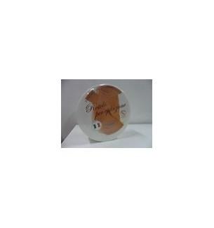 Rotolo strappacera pretagliato bianco - prodotti per parrucchieri - hairevolution prodotti