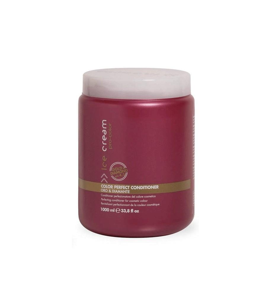 Conditioner per capelli colorati Pro Color 300ml - prodotti per parrucchieri - hairevolution prodotti