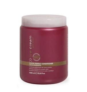 Conditioner per capelli colorati Pro Color 300ml