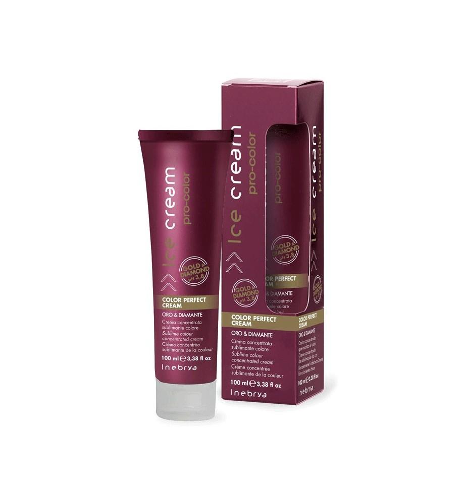 Trattamento Sigillante per Colore Cosmetico 100 ml - prodotti per parrucchieri - hairevolution prodotti