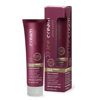 Trattamento Sigillante per Colore Cosmetico 100 ml
