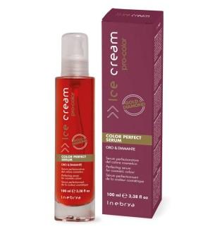 Siero perfezionatore del colore per capelli Color Perfect 100 ml - prodotti per parrucchieri - hairevolution prodotti