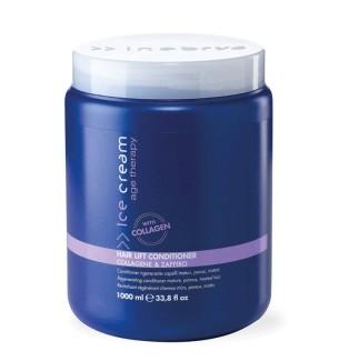 Conditioner per capelli Rigenerante per Capelli Maturi, Porosi e Trattati 1000 ML - prodotti per parrucchieri - hairevolution...