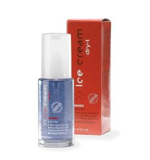 Cristalli Liquidi ai Semi di Lino Fluid Star 60ml - prodotti per parrucchieri - hairevolution prodotti
