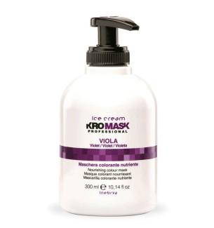 KROMASK VIOLA 300 ML INEBRYA - prodotti per parrucchieri - hairevolution prodotti