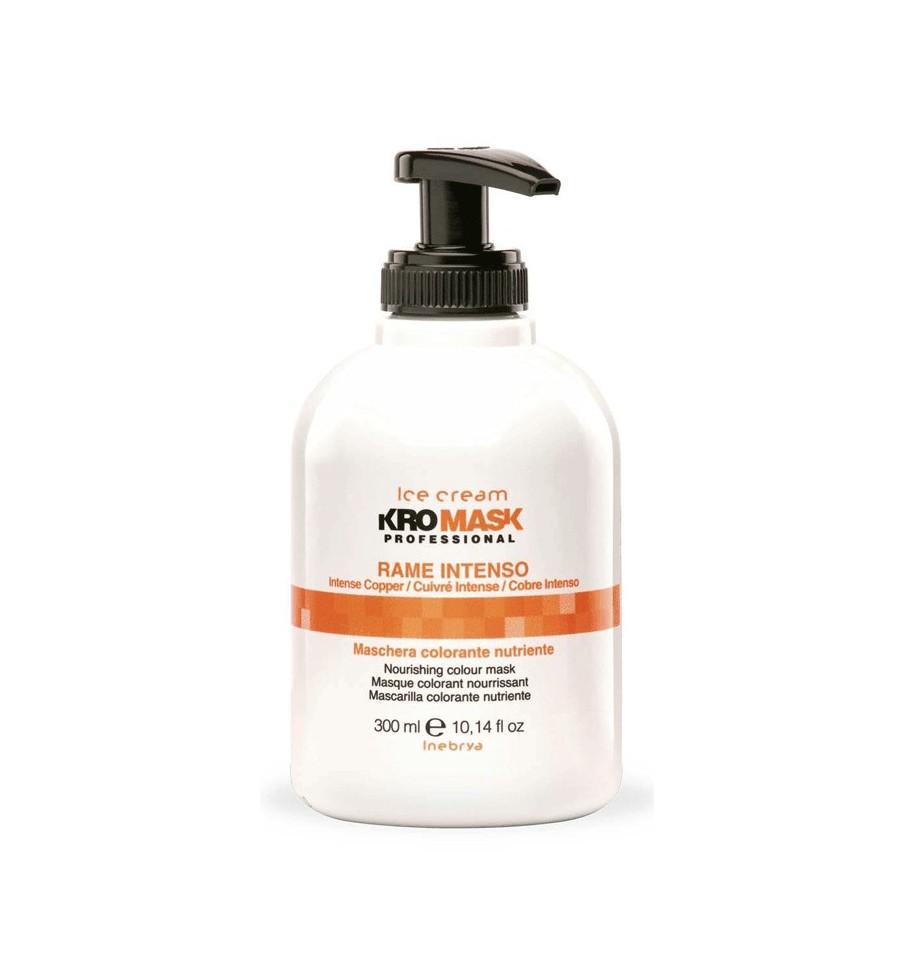 KROMASK RAME INTENSO 300 ML INEBRYA - prodotti per parrucchieri - hairevolution prodotti